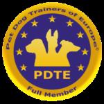 PDTE Logo